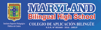 Maryland Bilingual High School